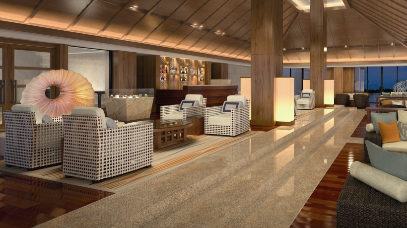 The Ritz-Carlton, Okinawa – Now Open