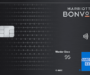 Boost Your Luxury Travel With The Marriott Bonvoy Brilliant Travel Credit Card