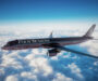 Travel To The Four Corners Of The World In Four Seasons New Luxury Custom Jet