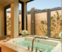 Bardessono Hotel Brings Eco-Luxury & Spa-Like Guestrooms to Yountville in Napa Valley